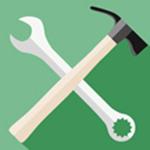 工具/MOD
