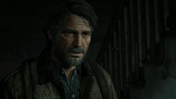 《最后生还者2》确认2020年2月21日发售 最新预告片公布