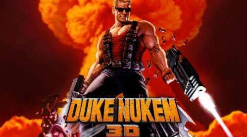 《毁灭公爵3D》作曲家指控Valve Gearbox侵犯其音乐版权