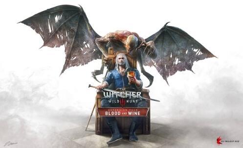 《赛博朋克2077》确认后期会推出DLC 游戏质量会跟《巫师3》一样高?